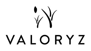 Valoryz Market